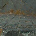 Ольянтайтамбо – развалины вдали от туристических маршрутов