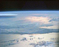 Новый дом человечеству нашли астрономы