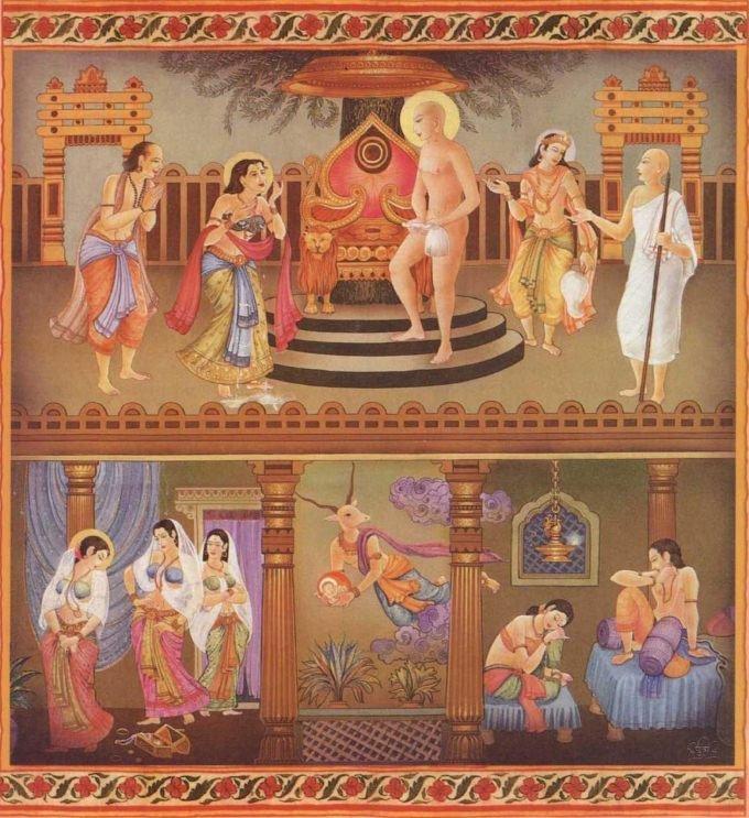 Sadhvi Devananda 001