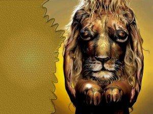 Гороскоп для льва на 2020 год