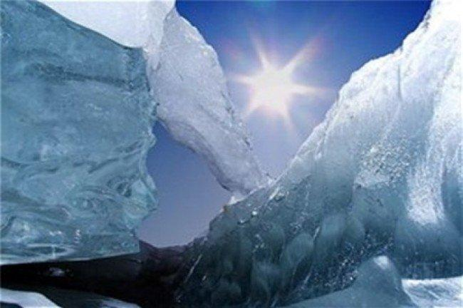 Ледниковый период может начаться уже в следующем году