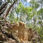 В Мексике найден еще один древний город майя - Чактун