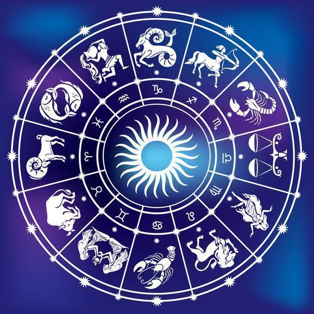 гороскоп в стихах на льва