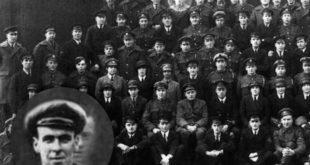 Самые известные фотографии привидений
