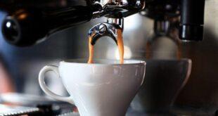 Отсутствует связь между употреблением кофе и возникновением рака