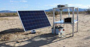 kak dobyt vodu dazhe iz vozduha pustyni 7ce175c