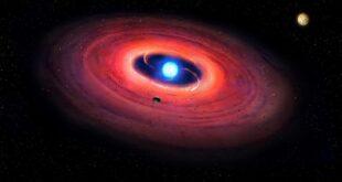 Вселенная наполнена двойниками Земли