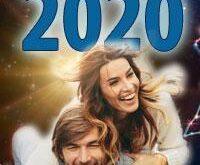 7 самых счастливых знаков Зодиака в 2020 году