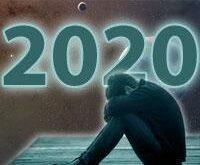 5 самых несчастных знаков Зодиака в 2020 году