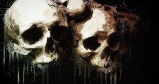 Смерть под сомнением