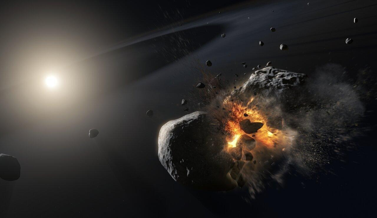 Загадочной планеты Дагон не существует