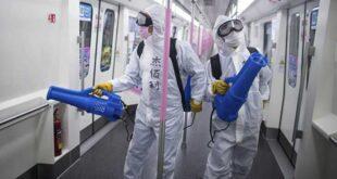 norvezhskij uchenyj podnimaet vopros o proishozhdenii virusa 3fb7de0