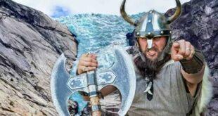 smertonosnye nahodki uchenye otkryli tajny drevnih lednikov b47d39b