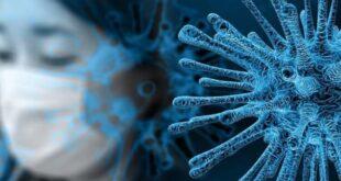 5 самых опасных вирусов в истории человечества