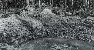 istorija i tajny padenija sihote alinskogo meteorita d9c440b