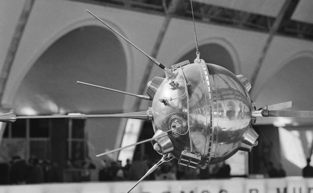Лунная программа СССР: о чем рассказали рассекреченные документы