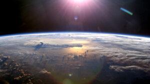 Десять научных прорывов 2020 года
